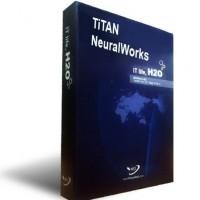 TiTAN NeuralWorks