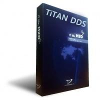 TiTAN DDS