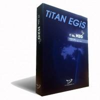 TiTAN EGiS