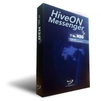 HiveON Messenger