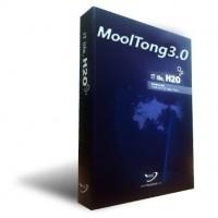 MoolTong