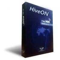 HiveON