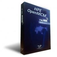 OpenMCM