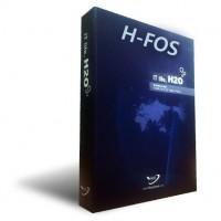 H-FOS